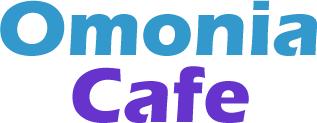 Omonia Cafe