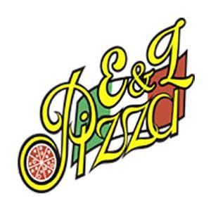E & L Pizza