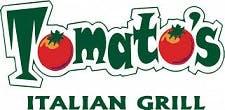 Tomato's Italian Grill