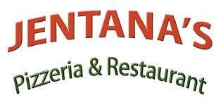 Jentana's Pizza & Restaurant
