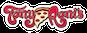 Tony Roni's Pizza Drexel Hill logo