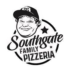 Southgate Family Pizzeria