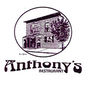 Anthony's Restaurant logo