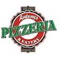 Antony's Pizzeria logo