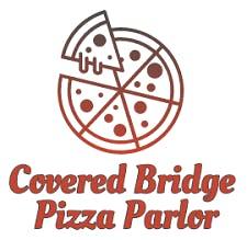 Covered Bridge Pizza Parlor