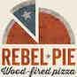 Rebel Pie logo