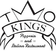Two King's Pizzeria