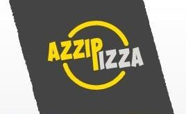Azzip Pizza