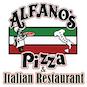 Alfano's Pizza & Restaurant logo