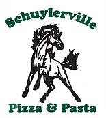 Schuylerville Pizza & Pasta