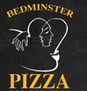 Bedminster Pizza logo
