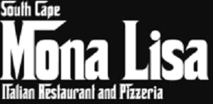 South Cape Mona Lisa Pizzeria
