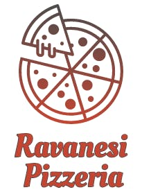 Ravanesi Pizzeria