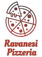 Ravanesi Pizzeria logo