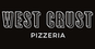 West Crust Pizza logo