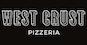 West Crust Pizza logo