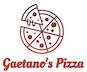 Gaetano's Pizza logo