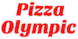 Pizza Olympic logo