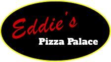 Eddie's Pizza Palace