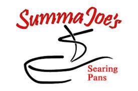 Summa Joe's