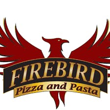 Firebird Pizza & Pasta