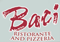 Baci Ristorante & Pizzeria logo