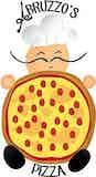 Abruzzo's Pizza logo