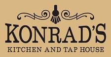 Konrad's Kitchen & Tap House