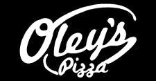 Oley's Pizza