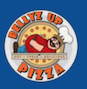 Bellyzup Pizza & Liquor logo