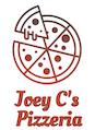 Joey C's Pizzeria logo