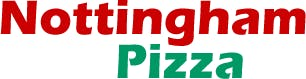 Nottingham Pizza & Deli
