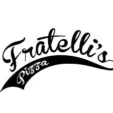 Fratelli's Pizza
