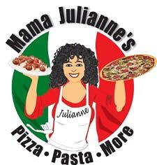 Mama Julianne's
