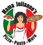 Mama Julianne's logo