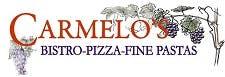 Carmelo's Bistro