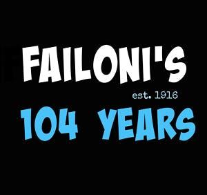 Failoni's Restaurant & Bar