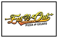 Eat-N-Out Pizza & Gelato