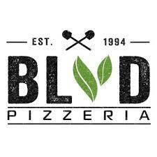 Boulevard Pizzeria