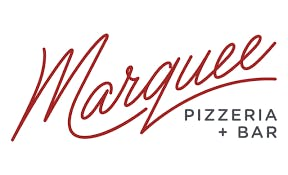 Marquee Pizzeria