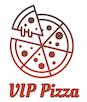 VIP Pizza logo