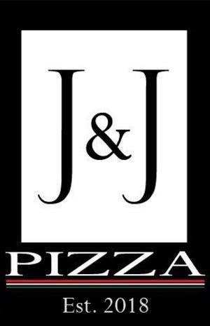 J&J Pizza