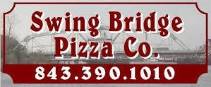 Swing Bridge Pizza Co