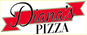 Diana's Pizza logo