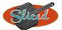 Sliced On Elm logo