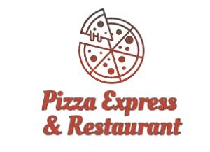 Pizza Express & Restaurant
