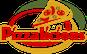 Pizzalicious logo