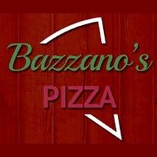 Bazzano's Pizza