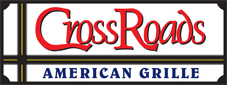 CrossRoads American Grille