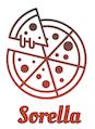 Sorella logo